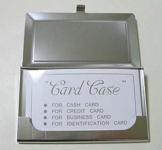cardcaseopen.jpg