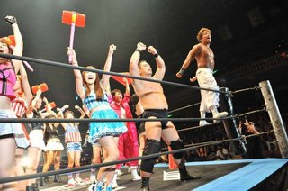 news_large_ddt_20130820_91.jpg
